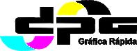 DPG Gráfica