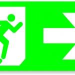 placa-saida-emergencia